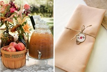 Southern Charm / Southern Charm Ideas and Inspirations
