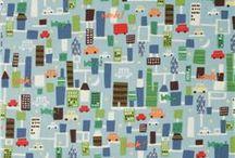 Design: Children's Habitat / by Yellow Roses