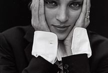 Photos # Uma Thurman