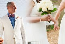 Weddings and Honeymoons Blog Posts