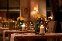 Restauracja w Warszawie - wnętrze Akademii / Restauracja w Warszawie - Akademia, to eleganckie miejsce na obiad czy kolacje. Zapraszamy serdecznie. https://restauracjaakademia.pl/