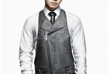 BIGBANG(D-LITE)