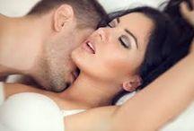 Healthy Sex Tips