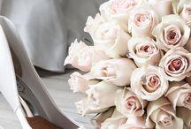 Álom esküvő / Találd meg álmaid ékszerét és tündökölj benne a Nagy Napon!