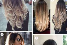 Hair appt