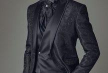 Collezione 2015 Petrelli Uomo / Top Gold 2015 #man #suits