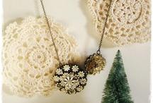 Crafty ideas / Crafts