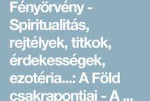 spirituális