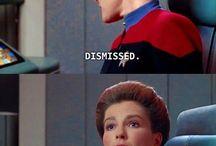 Star Trek: Voy