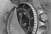 Rolex Sea-Dweller / Deep Sea