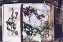 Romantic magic
