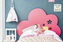 chambre Aliya