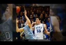 COD replica NCAA Basketball Jersey North Carolina Tar Heels 50 Cheap Tyler Hansbrough light blue Jersey Cheap Wholesale