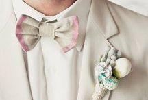Easter Wedding / Matrimonio Pasqua