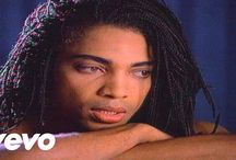 terence trent d,arby.