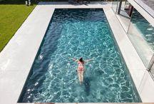 Bonaire Pool Ideas