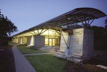 Regenerative Projects / by 361 Architecture + Design Collaborative