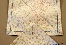 quilting, rughooking tutorials.. / by kim albecker