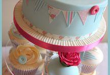 torta 40