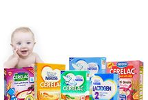 Baby Care / www.gandhibagh.com is the one stop shop for all your baby needs. #Kanpur