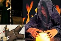 vashikaran black magic specialist babaji +91-9694102888