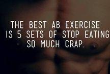 Quotes - gezondheid