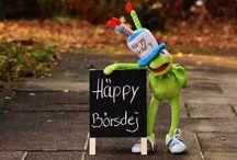 Feiern