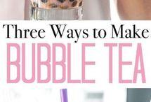 ide bubble