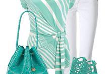 verde-looks