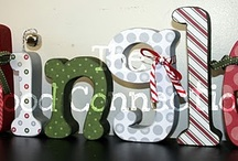 Holidays(Christmas)