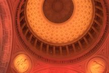 Beautiful San Francisco Venues! / Great Spaces for great Parties Weddings and romantic celebrations