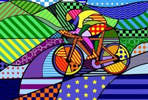 Do you love cycling