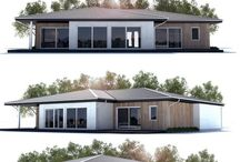 home projekty