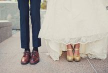 weddingphoto ideas