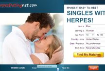 Herpes Dating Site / Top 5 Herpes Dating Sites is a hub where 2015's best herpes dating sites are listed with our experts reviews for thousands of Herpes singles, HIV/AIDS and HSV Singles victims, lonely feeling people and who want to start a new life just like other common human beings. Choose your best herpes dating site and get started with your new life.