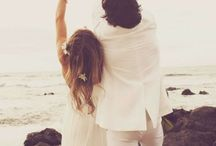 Bryce Lafoon - wedding pic wishlist / by lindsey grant