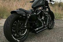 Altre moto
