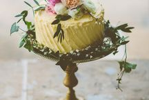 ~cakes - torty~