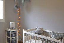 BABY- EN KINDERKAMERS NEUTRAAL by inizio / Weet je het geslacht van je kindje nog niet? Doe inspiratie op met deze neutrale kamers