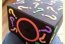 caja magica