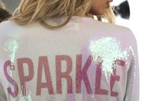 Keep calm and wear Hayley Paige