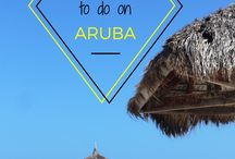 Postkort_arbuba