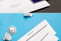 Tremly Business Cards