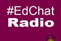 Ed Chat