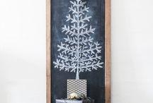 blackboardcabin