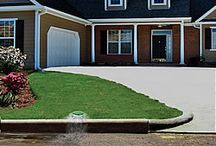 Gutters & Miscellaneous / You will get more thing about Gutter