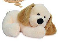 Soft Toys for Karwa Chauth