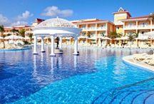 Luxury Bahia Principe Ambar Adults Only