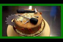 Tims Geburtstag