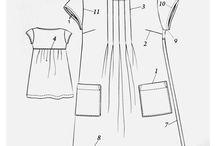 Stylish Dress Books